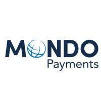Mondo Payments