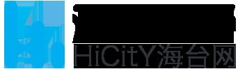 HiCitY海台网生活平台